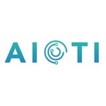 AIOTI - Alliance for Internet of Things Innovation